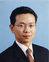 Ricky+Chung%2C+marketing+director+for+EMC+Computer+Systems+in+Hong+Kong+and+Taiwan%2E