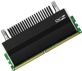 OCZ Flex EX 4GB series