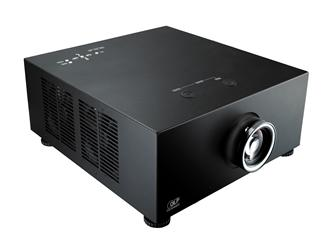 Vivitek full HD home theater projector, the D8300