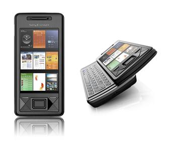 an analysis of the sony ericsson mobile phone Summary of contents for sony ericsson mobile phone page 1 contents getting to know your phone 4 transferring and exchanging information 64 bluetooth wireless technology, synchronization.