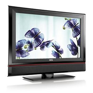 BenQ 42-inch SH4241 full-HD LCD TV