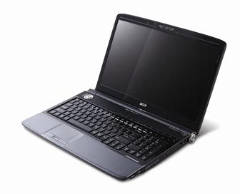 Acer Aspire 6930 notebook