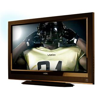 Vizio+launches+full+HD+37%2Dinch+LCD+TVs+for+US%24849%2E99