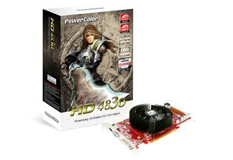 PowerColor+AX4830+512MD3%2DH+graphics+card