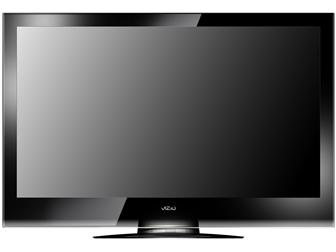 Vizio+XVT+Pro+3D%2Dready+480Hz+LCD+TV