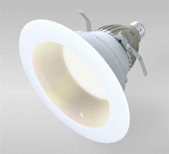 Cree LED downlight - CR6