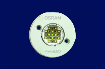 Osram PrevaLED Core light engines