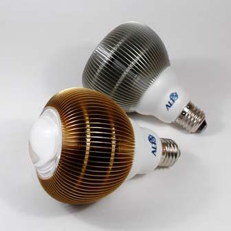 ALT Apollo BR30 series LED lamb