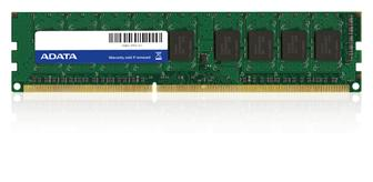 Adata DDR3 module for servers