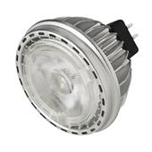 Cree introduces LM16 LED replacement lamp
