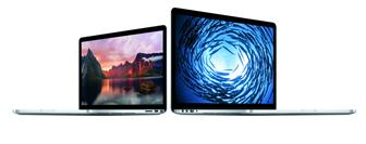 Apple+new+MacBook+Pro+with+Retina+Display+%28Late+2013%29