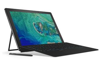 IFA+2017%3A+Acer+Switch+7+Black+Edition