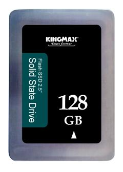 Kingmax+128GB+SSD