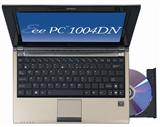Asustek Eee PC 1004DN netbook