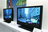 Strong China LCD TV market pushes optoelectronics PCB demand