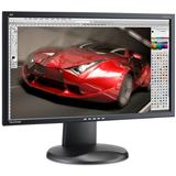 ViewSonic professional VP series LCD monitor - the VP2365