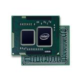 Intel Arrandale processor for ultra-thin notebooks