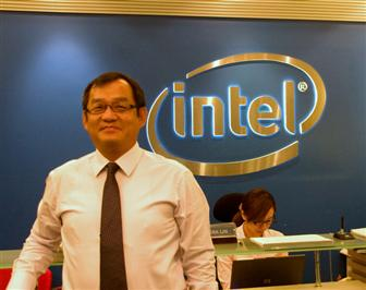 Michael+Chen%2C+managing+director%2C+Intel+Microelectronics+Asia