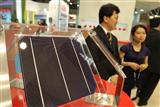Digitimes Research: Greater China solar cell spot prices