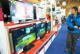 Passive component makers see orders coming from TV sector pick up
