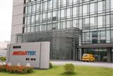 Sales of MediaTek smartphone chips soar on China demand