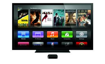New+Apple+TV+supports+full+HD+and+a+new+interface