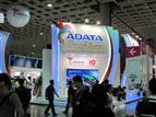 Adata makes advance payment to Rexchip to ensure smooth DRAM supply