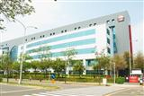 TSMC likely to expand leading-edge capacity later in 2012