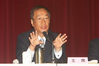 Terry+Guo%2C+Foxconn+chairman+promised+to+see+profit+growth+in+2013