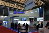 China-based LCD panel maker Tianma