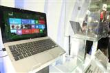 Microsoft releases Windows 8 licensing prices