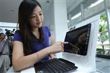 Asustek expected to see surging tablet PC shipments in 3Q12