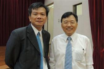 Chairman+and+president+of+Epistar