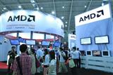 AMD Kaveri supply may be delayed to early 2014