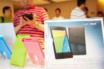 Google+to+partner+with+HTC+for+new+Nexus+tablet