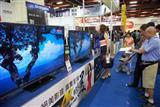 Ultra HD TVs to reach 30% penetration rate in China during October 1 holidays