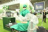 Taiwan ODMs pushing into medical electronics industry