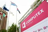 Computex 2015 to be hosted from June 2-6