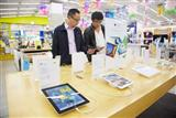 More large-size tablets are expected to come out in 2015