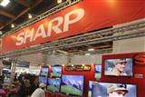 Sharp lowers LCD TV shipment expectations for fiscal 2014-2015