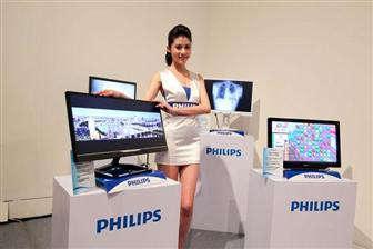 Philips+increases+presence+in+China+market