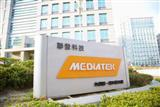 MediaTek's IC shipments for 4G smartphones to boom