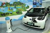 Power supply makers see potential in the EV market