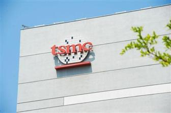 TSMC evaluating plans to set up 12-inch fab in China