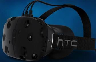 The+HTC+Vive