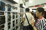 Taiwan motherboard players see business opportunities in China embedded market
