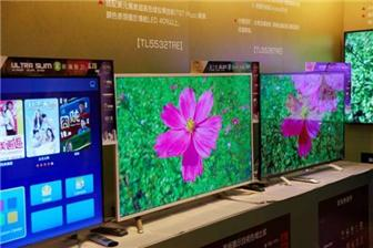 Taiwan makers shipped 58.38 million large-size LCD panels in the second quarter of 2016