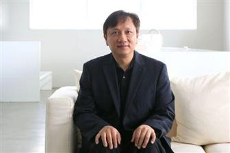 Edward+Chang%2C+president+of+HTC+healthcare+and+research