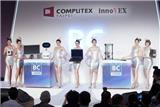 Welcome to Computex 2017