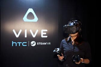 Apple+to+support+HTC+Vive+devices